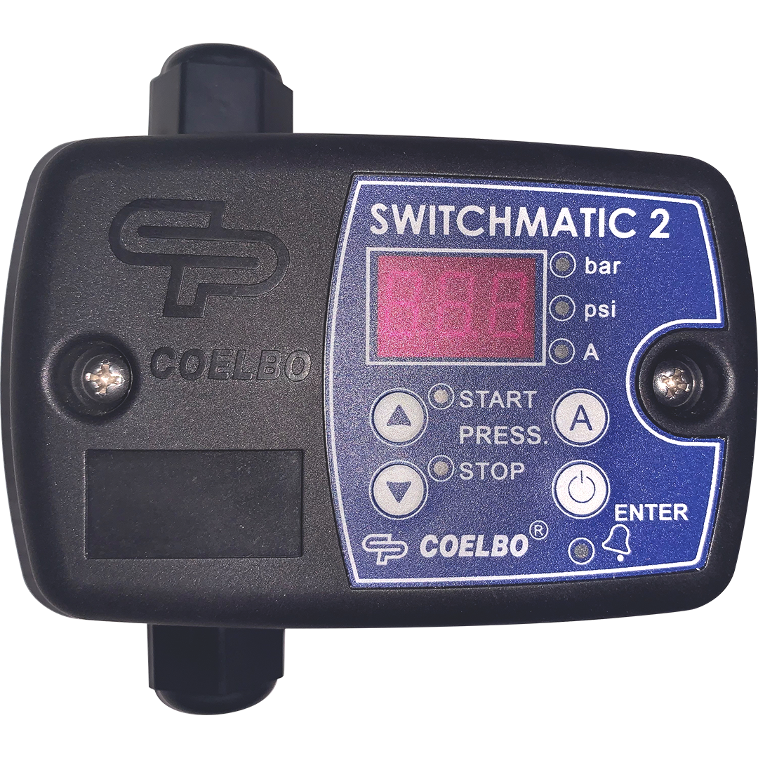 Switchmatic 2